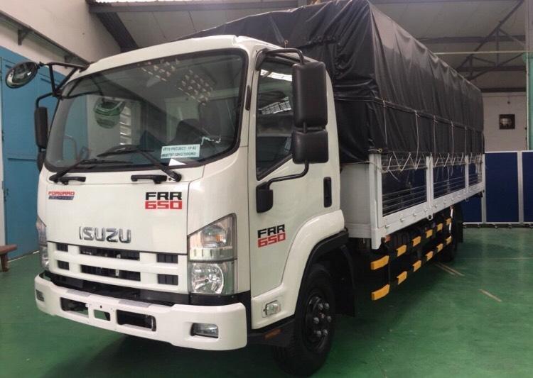 XE TẢI ISUZU FRR 650 6,5 TẤN THÙNG BẠT,Xe tải frr650 isuzu 6t5,xe tải 6t5 isuzu chính hãng,xe tải isuzu 6t5 chính hãng thùng dài 6m7,xe tải 6t5 isuzu,giá xe tải isuzu 6t5 chính hãng,Xe tải Isuzu 6 Tấn 5 FRR650 FRR90NE4 6T5,xe tải frr650 6 tấn 5 isuzu,