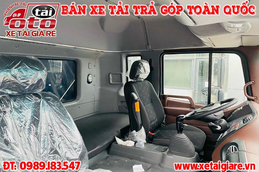 thông số kỹ thuật xe tải jac 9.1 tấn a5,xe tải jac a5 9 tấn,giá xe tải jac a5,giá lăn bán xe jac a5,giá xe jac 9 tấn 3,xe tải jac a5 8 7 tấn,xe jac a5,jac a5 thùng mui bạt,jac a5 2021,xe tải jac 9 tấn a5 giá bao nhiêu?,bảng giá xe tải jac a5 mới nhất,xe tải jac 9 tấn a5 nhập khẩu,giới thiệu jac a5,video đánh giá xe,giá xe jac a5,jac 9 tấn,jac a5,jac a5 thùng bạt,xe tải jac a5 2020,xe tải jac a5 8 tấn,xe tải jac a5 2021,jac a5 nhập khẩu,xe tải jac a5,jac a5 9t1,jac a5 nhập khẩu,xe tải jac 7t6 thùng dài 9m6,