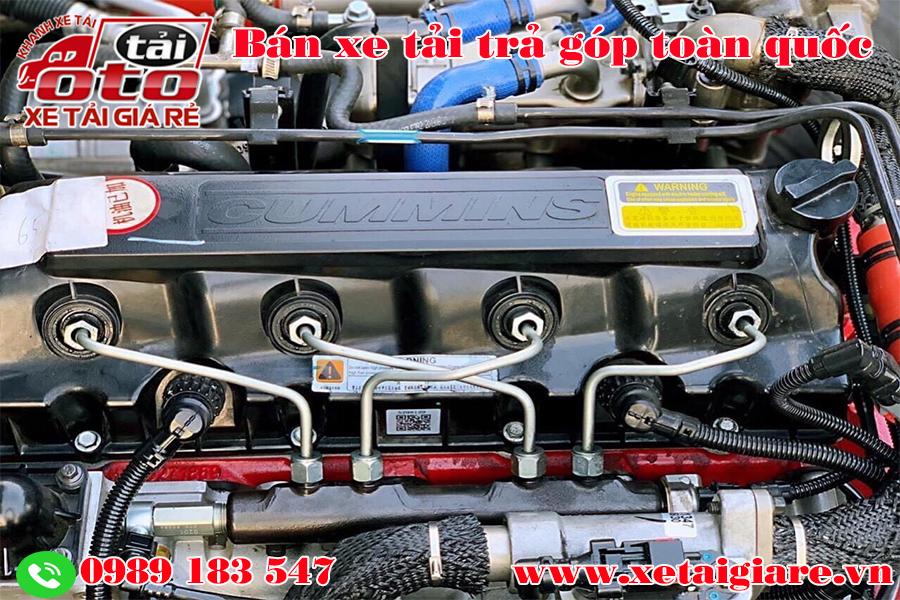 JAC 6.5 TẤN – N650 PLUS- ĐỘNG CƠ CUMMIMS,Xe tải JAC N650Plus thùng dài 6m2,xe tải 6.5 tấn JAC N650,Xe JAC 6.500kg,xe tải jac n650 thùng dài 6m2,xe tải jac 6t5 thùng dài 6m2,xe tải jac 6.5 tấn cabin vuông,xe tải 6t5 jac máy mỹ,giá xe tải jac n650 plus,xe tải jac 6t5 thùng bạt màu trắng giá bao nhiêu,xe tải jac n650 ở bình chánh,xe tải jac 6t5 giá rẻ,jac n650 giá bao nhiêu,nơi bán xe tải jac n650 plus,n650 thùng dài 6m2,jac n650 plus cabin vuông,xe jac 6t5 thùng dài 6.2m,jac n650 khanh xe tải