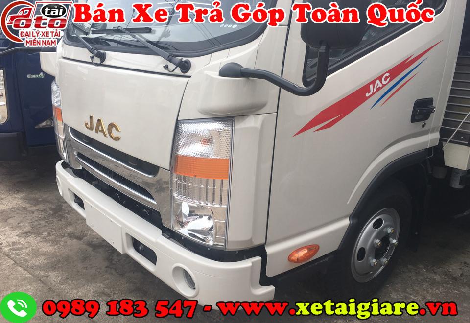 xe tải jac n350, jac n350,xe tải n350 jac 2019,jac 2019 n350 3t5,xe tải jac 3t5 n350 2019,xe tải jac n350 2019 3.5 tấn,jac 3t49,xe tải jac 3.49 tấn,xe jac 3t49,jac 3t49,xe tải jac 3t5 đầu vuông,xe tải jac đầu vuông 3t5,xe tải jac 3t5 đầu vuông 2019,jac đầu vuông thùng bạt,xe tải jac 3t49 đầu vuông 2019,jac đầu vuông 3t5,xe tải jac n350 thùng bạt jac,xe tải jac n350 thùng bạt,xe tải jac đầu vuông máy isuzu,xe tải isuzu 3t5,xe tải jac 3t5 đầu vuông máy isuzu 2019,jac 3t5 isuzu thùng bạt,xe tải jac máy isuzu 3t5,