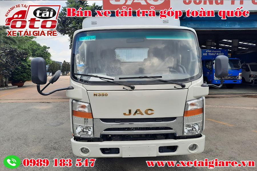 Xe Tải JAC N350 Thùng Kín Bửng Nâng,Xe Tải JAC 3T45 Thùng Kín Bửng Nâng,xe tải bửng nâng 3t5 jac, xe tải jac gắn bửng nâng 3t5,giá xe tải jac 3t5 n350 thùng kín,xe tải thùng kín n350 jac có bửng nâng, n350 bửng nâng, xe tải jac n350 giá bao nhiêu,xe tải 3t5 gắn bửng nâng jac,xe tải jac 3t5 có bửng nâng,xe tải jac n350 đời 2021,jac n350 3t45 xe 2021,