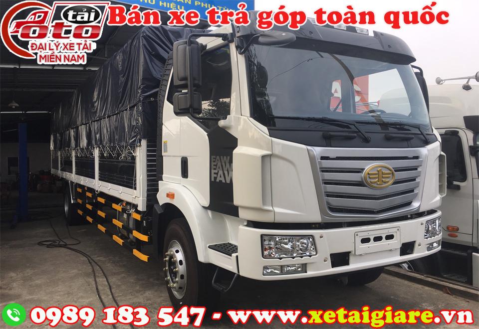 Xe tải faw 7 tấn thùng dài 10m,xe tải faw 7t2 thùng siêu dài,xe faw thùng dài 10m,xe tải faw 7t2 thùng dài 9m6,xe faw 7 tấn thùng bạt dài 10m,xe tải thùng bạt 10m,xe tải faw 7t2 thùng dài 9.6m,xe tải faw thùng kín dài 10m,xe tải dưới 10 tấn thùng dài 9m7,xe tải faw,xe tải faw 7 tấn thùng dài,xe tải faw 7t2 thùng siêu dài,khanh xe tải,xe tải faw thùng bạt,nơi bán xe tải faw 7 tấn thùng dài 9m6,ô tô phú cường,ô tô phú mẫn,xe faw phú mẫn,xe tải phú mẫn,xe tải phú cường,